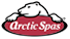 Arctic Spas Barrie - Hot Tubs - Engineered for the Worlds Harshest Climates
